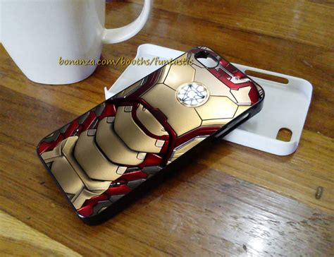 avengers theme for iphone 6 iron man the avengers phone cases iphone 6 5c 5s 5 4 4s