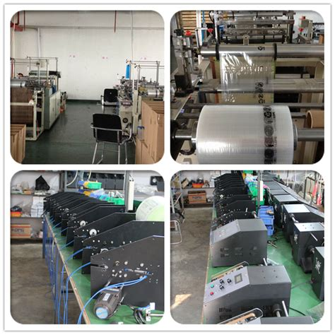 easy factory supplier best price air cushion