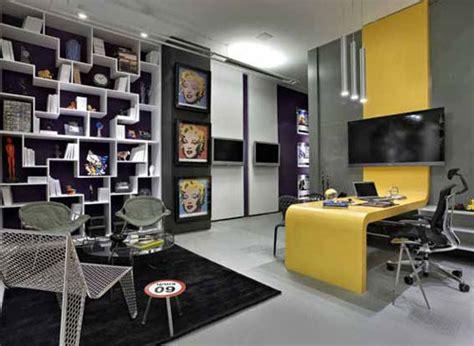 cool office space cool office space office spaces pinterest