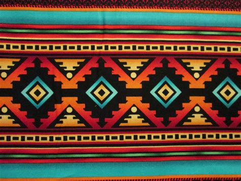 25 best ideas about complimentary colors on pinterest marvelous native american designs to color best 25