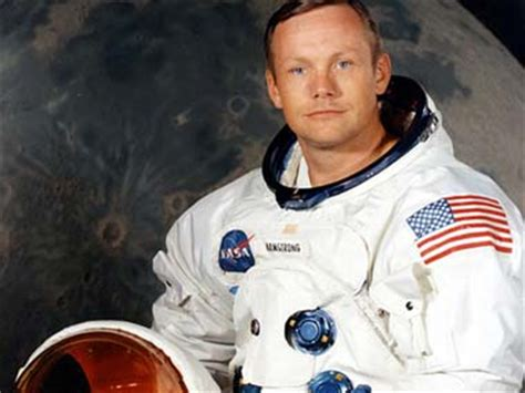 Neil Armstrong Biography In Telugu | did armstrong lie about his one small step quote