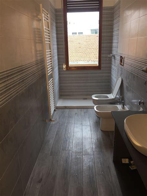 piatto doccia piccole dimensioni vasca doccia piccole dimensioni fabulous bagno piccolo