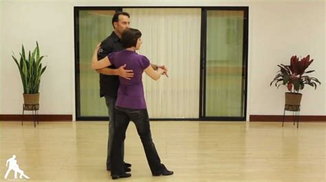 west coast swing vs east coast swing beginner east coast swing kurt senser instructional dvd
