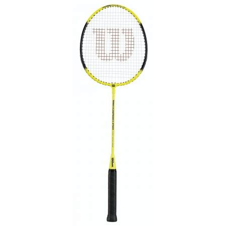 best badminton racket top 10 best badminton racket review in 2016 top 10 review of