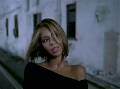 beyonce song me and my boo beyonce me myself i 2003 the evolution of beyonce s