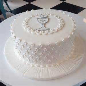 best 25 communion cakes ideas only on