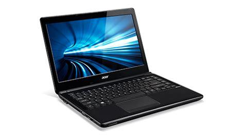 Acer E1 472g acer generic error