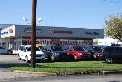 Jeep Dealership Lafayette La City Dodge Chrysler Jeep Ram Car Dealership In