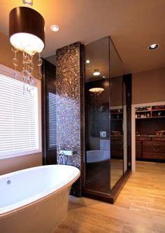 portland steam room sauna on steam room saunas and contemporary bathrooms