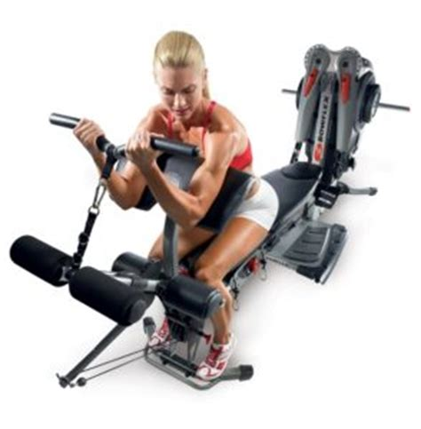 bowflex blaze vs revolution fitness machine guide