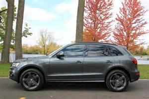 Audi Q5 Owners Forum Should I Get A 2014 Or 2015 Daytona Q5 Tdi Or A7