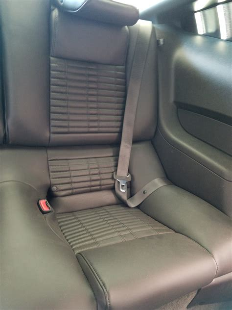 2011 ford f150 rear seat covers 2011 2014 ford f 150 carhartt seat covers gravel 40 20