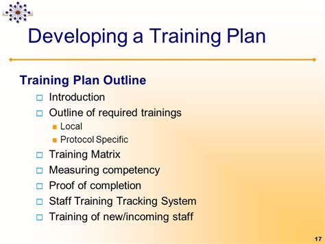 Resume Samples Using Microsoft Word by Employee Training Tracking Expin Franklinfire Co