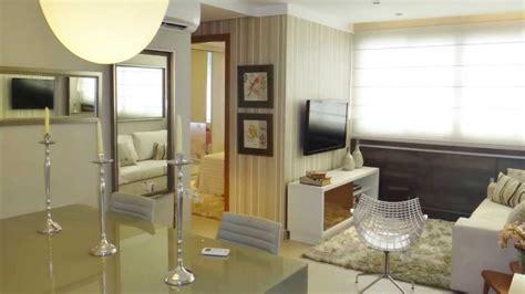 apartamentos c residencial boulevard caymmi 2 quartos c su 237 te em 193 guas