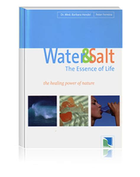 on the salty water books thepureoil sole quot so lay quot