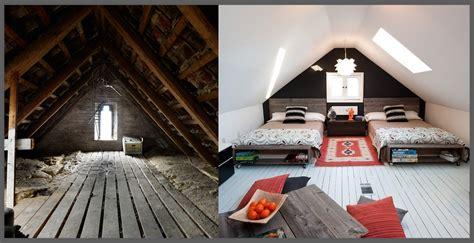 arredare una soffitta arredare una soffitta 28 images come trasformare una