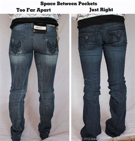 Rise All Poket 256 best images about all about pockets on diy