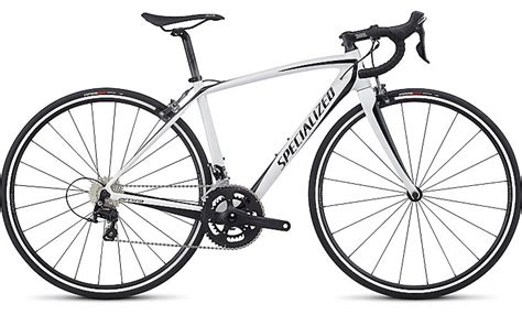 Rok Amira specialized amira sport s rock n road cyclery orange county california mission