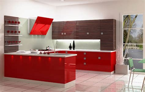 Modular Kitchen Designs In India Kitchen Renovation In Chennai Best Renovation Kitchen
