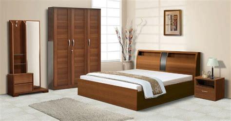 Modular Furniture Bedroom Simple Oversized Two Modular