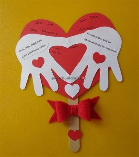 ideas for mother s day mother s day craft ideas for preschool preschool crafts