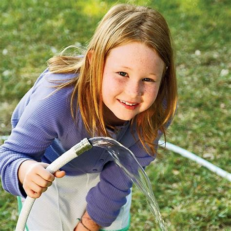 Garden Hose You Can Drink From Drink Safe Garden Hose The Green