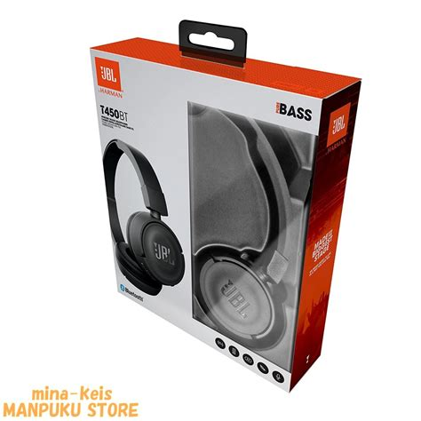 Original Jbl Wireless On Ear Headphone T450bt Putih jbl t450bt bluetooth wireless on ear headphones from japan