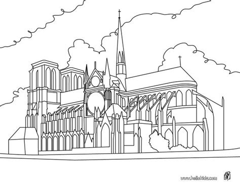 cafe congresso a parigi related keywords suggestions for notre dame cathedral