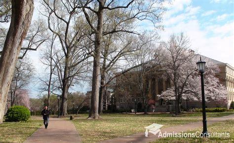 Unc Chapel Hill Essay by Unc Chapel Hill 2014 Application Es