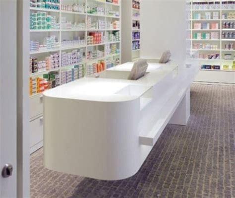 new counters retail desk design modern counter design for shop