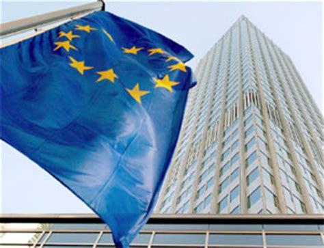 banca d italia euribor mutui il tasso pi 249 basso adesso