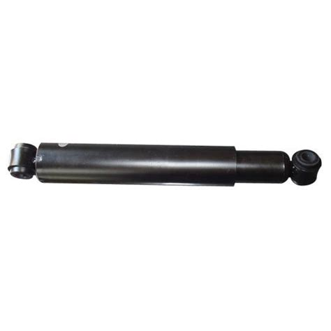 Federbein Auto by China Car Shock Absorber China Shock Absorber Absorber