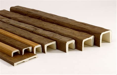 faux beams superior building supplies specializing in decorative faux wood beams superior building supplies