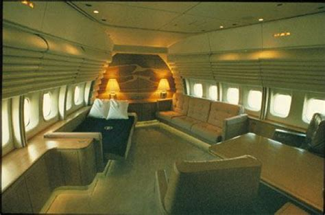 air force one bedroom air force one presidential suite www pixshark com