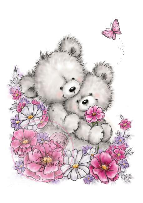 kinderzimmer deko teddy hugs teddy kinderzimmer deko