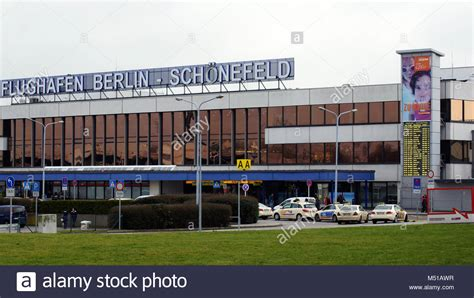 berlijn tegel of schonefeld schonefeld stock photos schonefeld stock images alamy