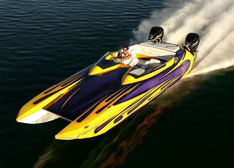 eliminator boat steering wheel research 2010 eliminator boats 25 daytona on iboats