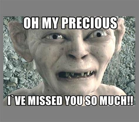 i you meme i miss you memes lovequotesmessages