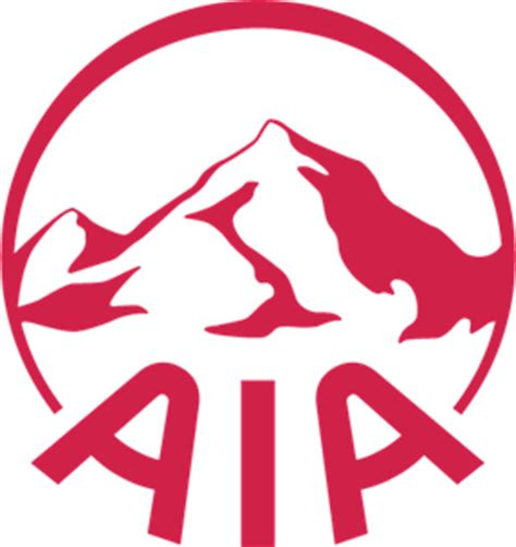 AIA Logo Vector (.AI) Free Download