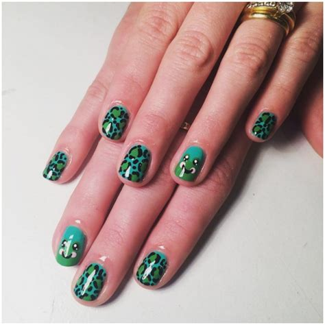 easy nails uk 13 easy short nail designs ideas in quick time