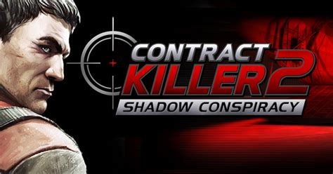 contract killer 2 apk new for free hd gaming - Contract Killer 2 Apk Free
