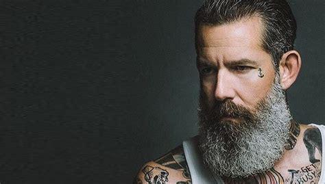 beardruff    rid  beard dandruff