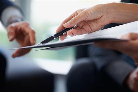 r 233 daction d un contrat de sous traitance par un avocat