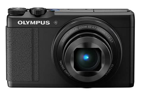 olympus compact olympus announces stylus xz 10 enthusiast compact digital