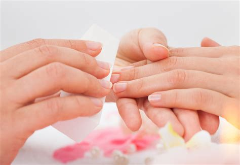 Acrylic Nail Courses by Acrylic And Gel Nail Courses Perth Nail Ftempo