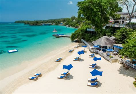 best sandals in jamaica best sandals resort 2018 updated sandals resort reviews