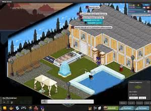 world habbo ma villa ext 233 rieur