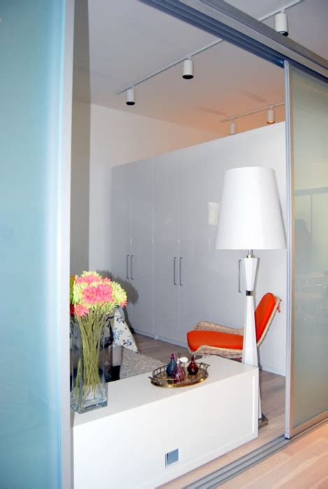 Closet Doors Orange County Closet Doors Orange County Room Dividers Sliding Doors