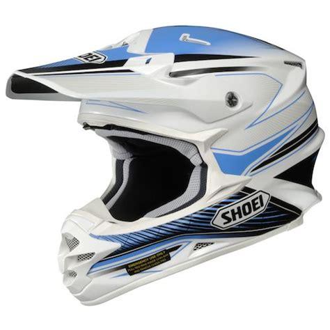 shoei motocross helmets closeout shoei vfx w sear helmet revzilla