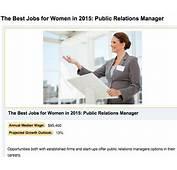 Pr Manager